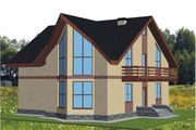 Lakes`berry club